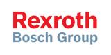 manutenção de produtos rexroth