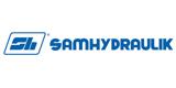 manutenção de produtos sam hydraulik