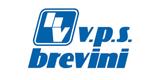 manutenção de produtos vps brevini