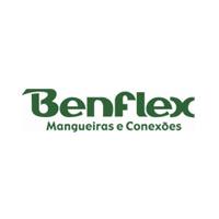 logo benflex