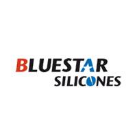 logo bluestar