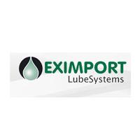 logo eximport