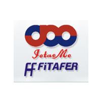 logo fitafer