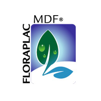 logo florapac